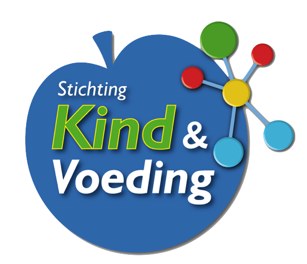 https://www.jonglereneten.nl/subsidie-jong-leren-eten