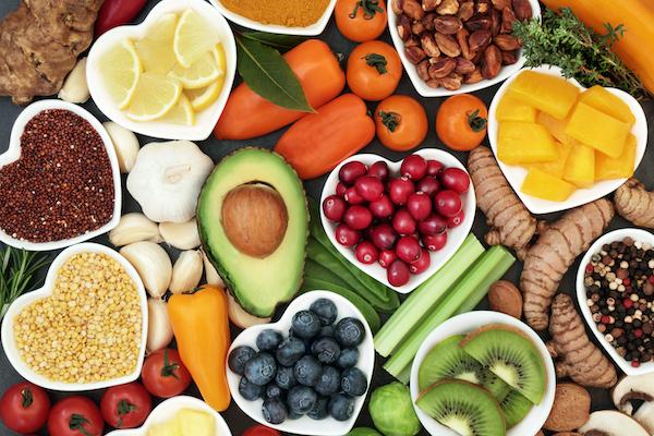 Hoe houd ik mezelf gezond - natuurlijk vida - natuurvoeding - breda
